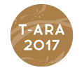 T-ARA [HAPPY NEW YEAR 2017]