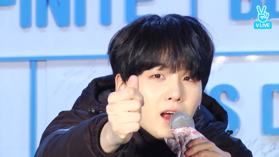 [BTS] 방탄소년단 캡짱👍🏼💜👍🏼  (BTS kaep jjang!)