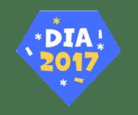 DIA [Happy 2017]