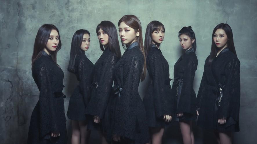 [알방라이브] 드림캐쳐의 DreamTV EP.5 윷놀이 라이브