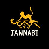 잔나비 JANNABI