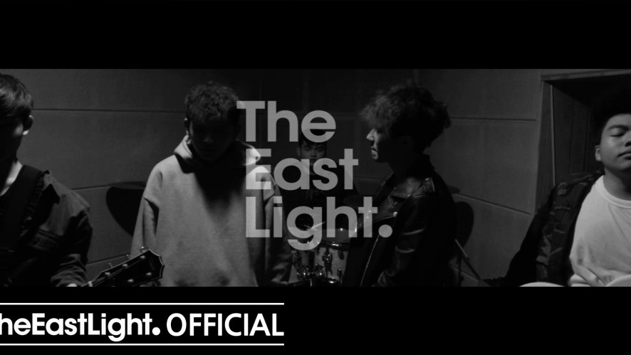 TheEastLight. All Time Low (Jon Bellion Cover)