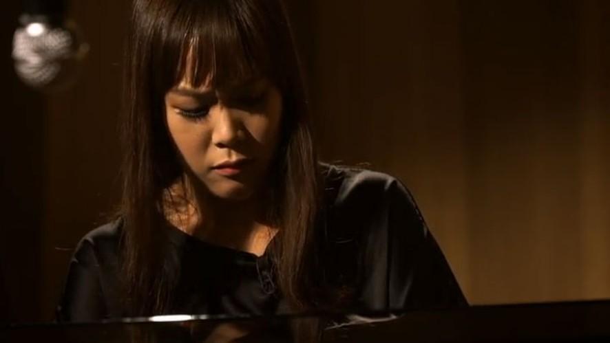 [고전적하루] 세계적 피아니스트 <손열음> Part 1 Classic Today [Pianist Yeol-eum SON]