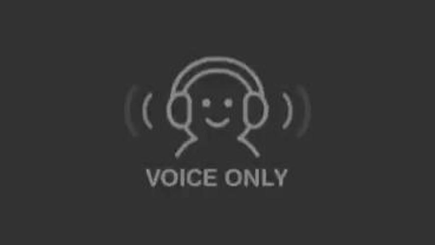 (시크릿하나) 같이 음악 들을래요?