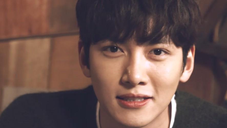 [REPLAY] 배우What수다 <지창욱>편 '<Ji Chang Wook> Actor&Chatter'