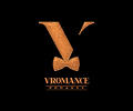 VROMANCE [ROMANCE]