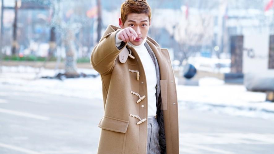 [김과장] 오늘 밤 10시 KBS2 본방사수!