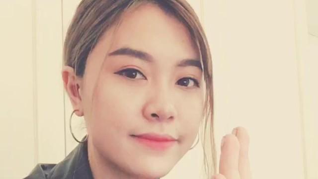 Thu Hòa's Broadcast