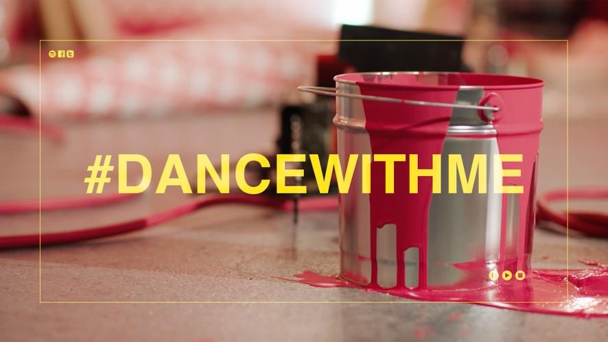 VAV 비너스(Dance With Me) MV 티저#2