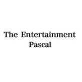 The Entertainment Pascal