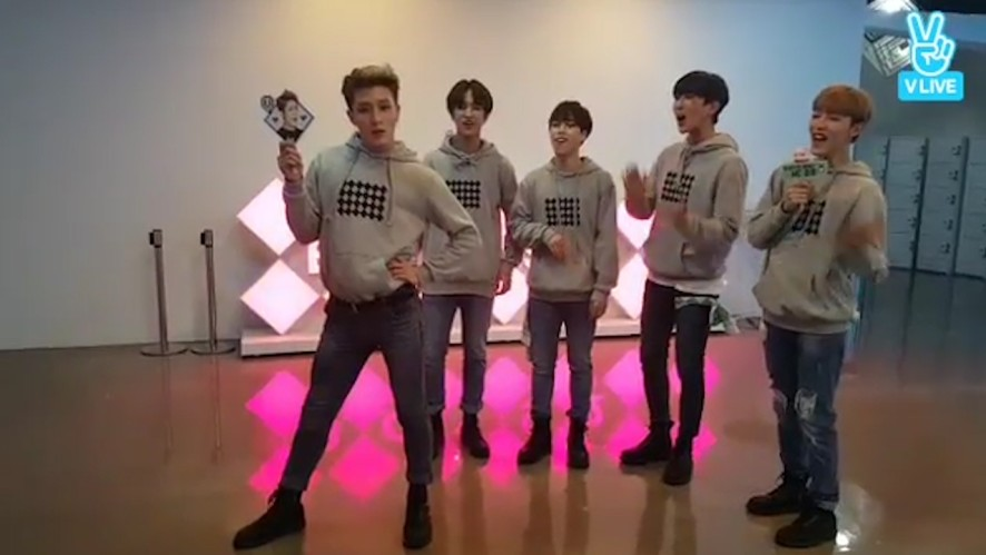 [BOYS24] 까다로운 스타일리스트 인표 Lee✨(Particular Stylist InPyo)