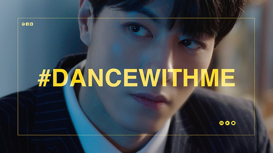 VAV 비너스(Dance With Me) MV 티저#6