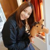 Ha Yeon Soo