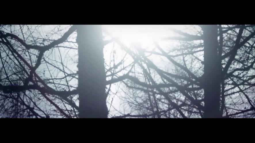 조문근밴드(MOONBAND) - 죽을 것 같이 아픈데 MV
