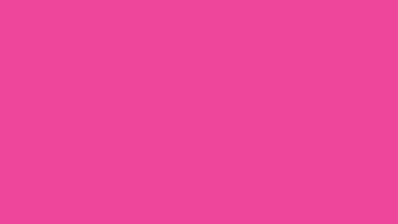 TWICE TV4 룸메즈 EP.02