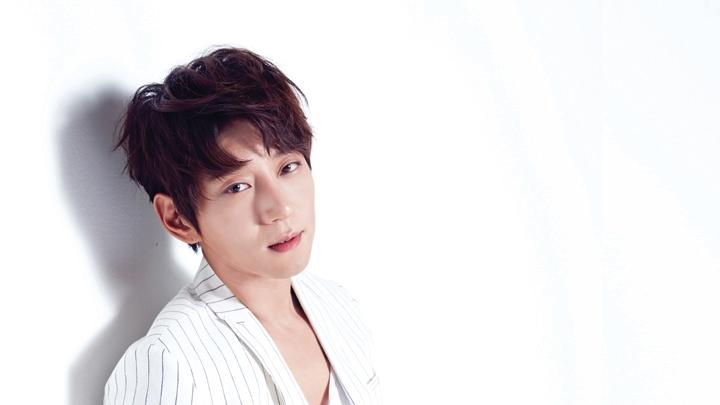 [치열업] 신곡 '남녀의 온도차' 카운트다운 V-Live