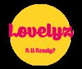 Lovelyz  [R U Ready?]