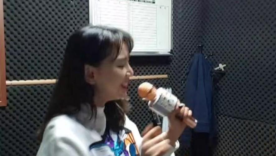 BANANA CULTURE's Broadcast