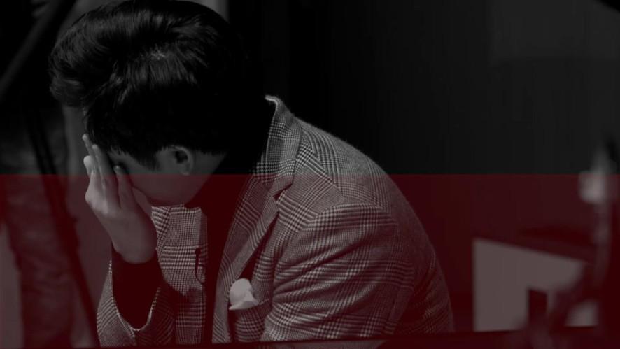 [본편] 고전적 하루 5화 - 김선욱편 Part2