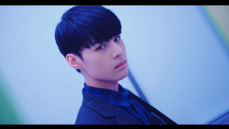 VICTON 빅톤 'EYEZ EYEZ' 임세준 (Lim Se Jun) Teaser