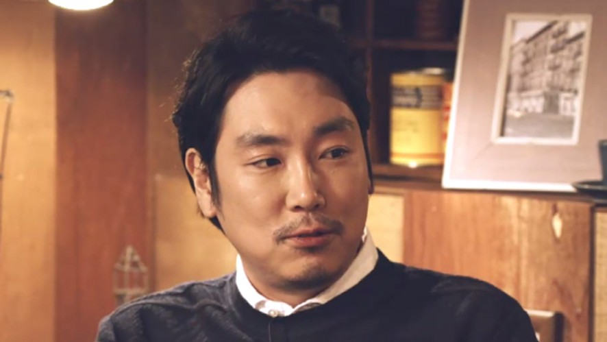 [REPLAY] 배우What수다 <조진웅>편 '<CHO JIN-WOONG> Actor&Chatter'