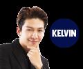 Kelvin Khanh [Vin Vin]