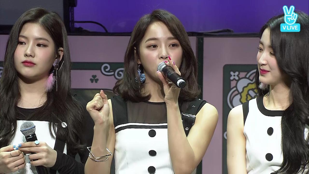 [REPLAY] 구구단 '나 같은 애' 컴백 쇼케이스! gugudan 'A Girl Like Me' Showcase