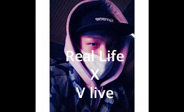 동파라치 - Real Life (형아 심부름)