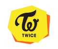 TWICE [Twice Coaster LANE 2]
