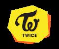 TWICE [Twice Coaster LANE 2]