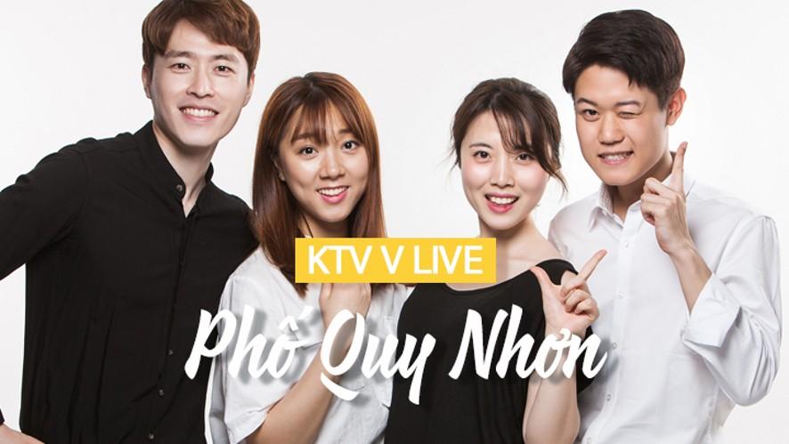 Tham quan khu phố Việt Nam tại Hàn Quốc?