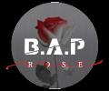 B.A.P [ROSE]