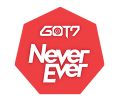 GOT7 [FLIGHT LOG : ARRIVAL]