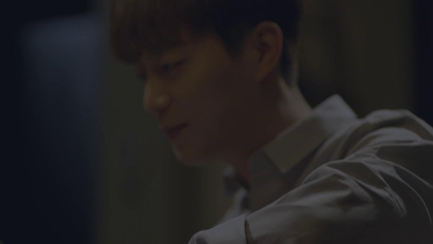 [MV] 하이라이트 (Highlight) _ 아름답다