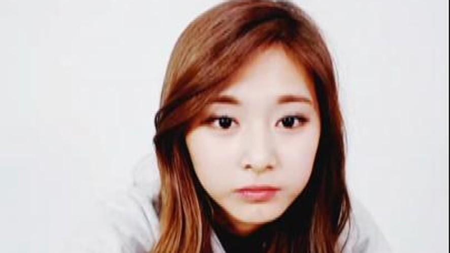 [CH+ mini replay] 김쯔위 그 후에 After Gim Tzuyu