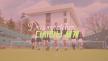 [Special Clip] Dreamcatcher(드림캐쳐) _ 다시 만난 세계