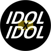 IDOL x IDOL