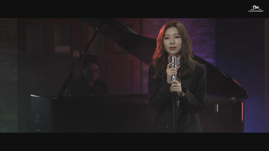 J-Min 제이민_Alive_Prologue