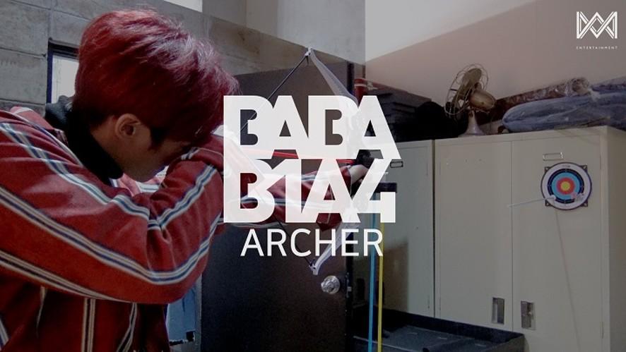 [BABA B1A4 2] EP.40
