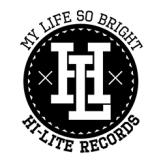 하이라이트레코즈 (Hi-Lite Records)