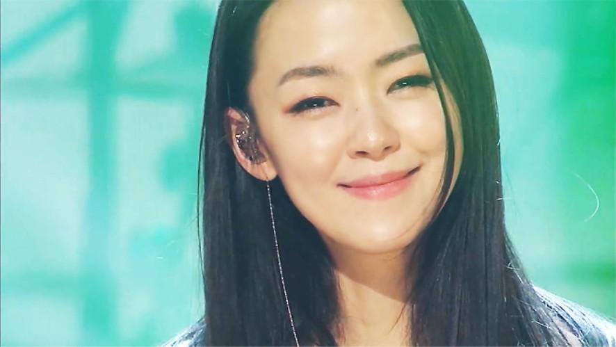 [77th] 김윤아 - 봄날은 간다