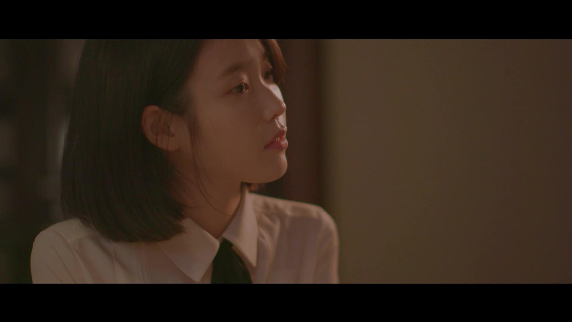 IU(아이유) - '밤편지(Through the Night)' M/V