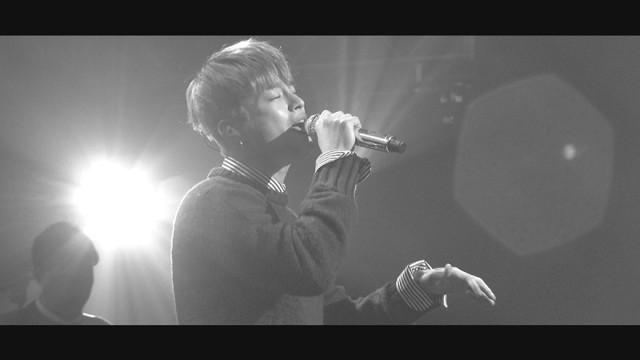 서인국(SEO IN GUK) - '함께 걸어' Official Music Video Teaser