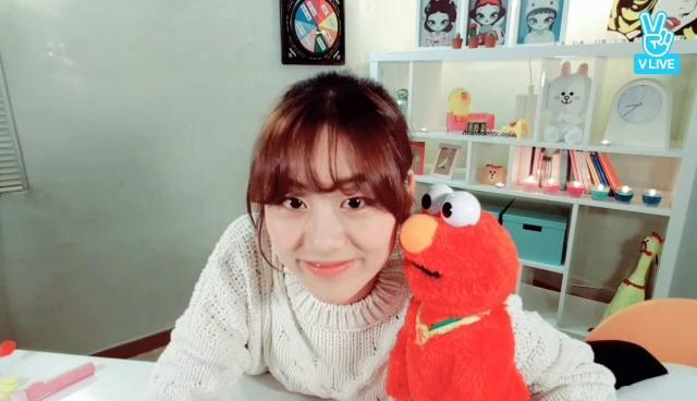 방과 후 아지트 #03_SooKyung (After school i.G.T)