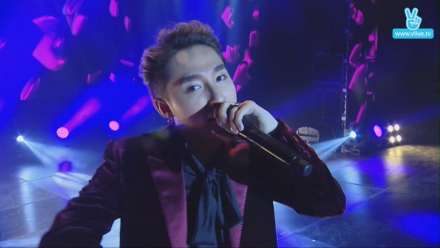 Chắc Ai Đó Sẽ Về - SON TUNG M-TP SEOUL Fan Meeting
