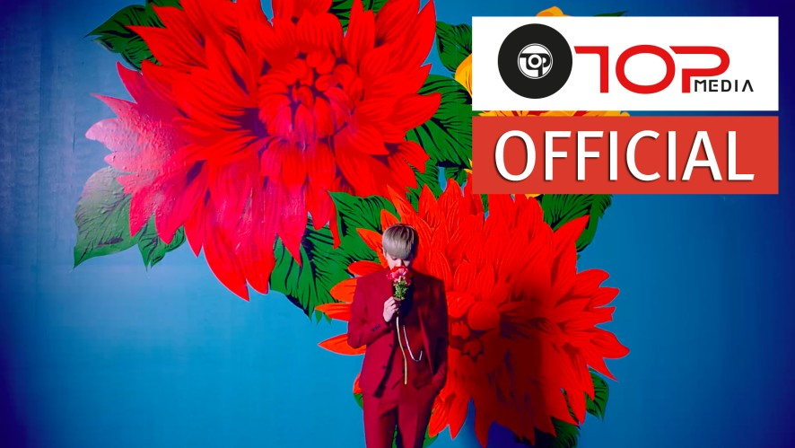 TEEN TOP (틴탑) _재밌어?(Love is) TEASER #1