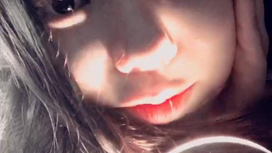 Kim So Hye (김소혜)'s Broadcast