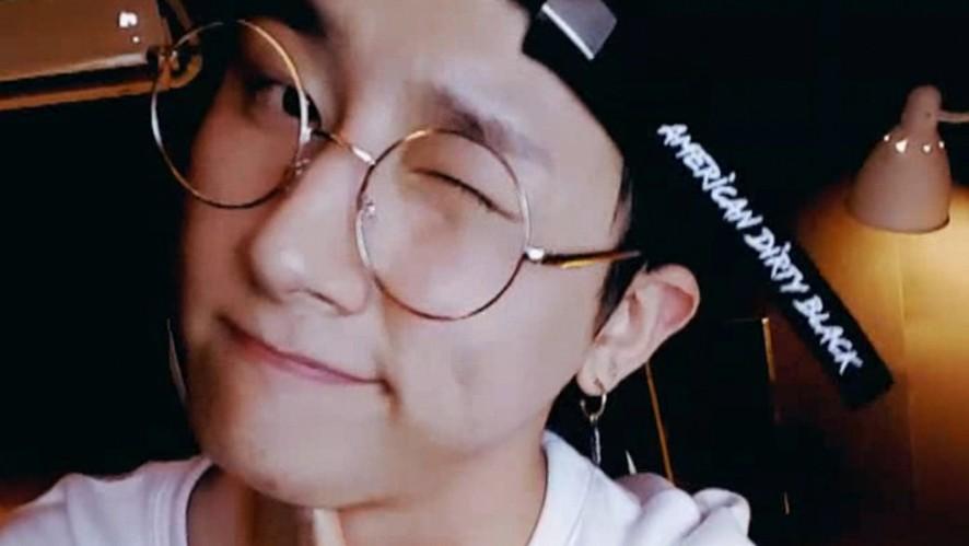 [CH+ mini replay] IM's LIKE IT