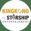 KINGKONG by STARSHIP