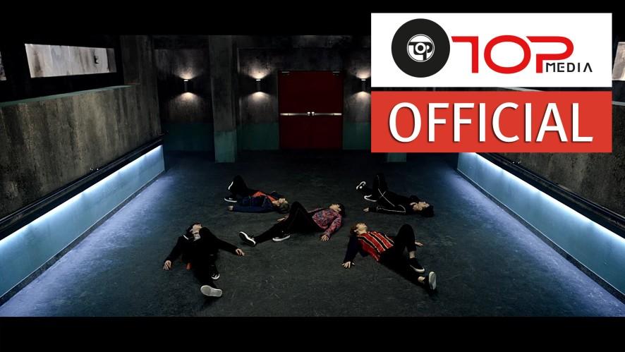TEEN TOP(틴탑) 재밌어?(Love is) M/V